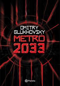 Edição brasileira do livro, lançada pela editora planeta em 2010